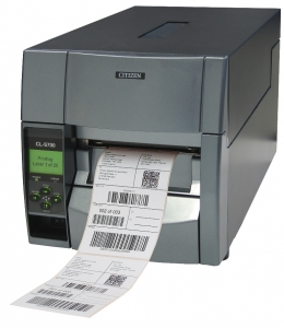 pic CL-S700